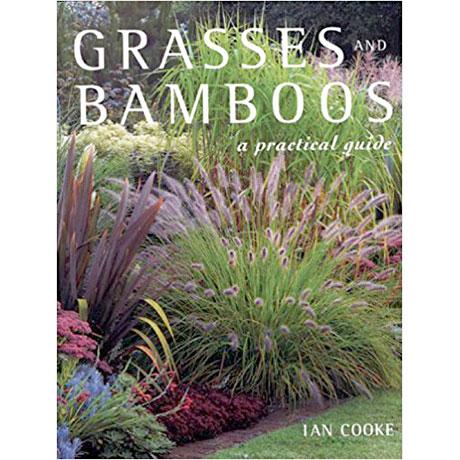 Grasses and Bamboos - A Practical Guide